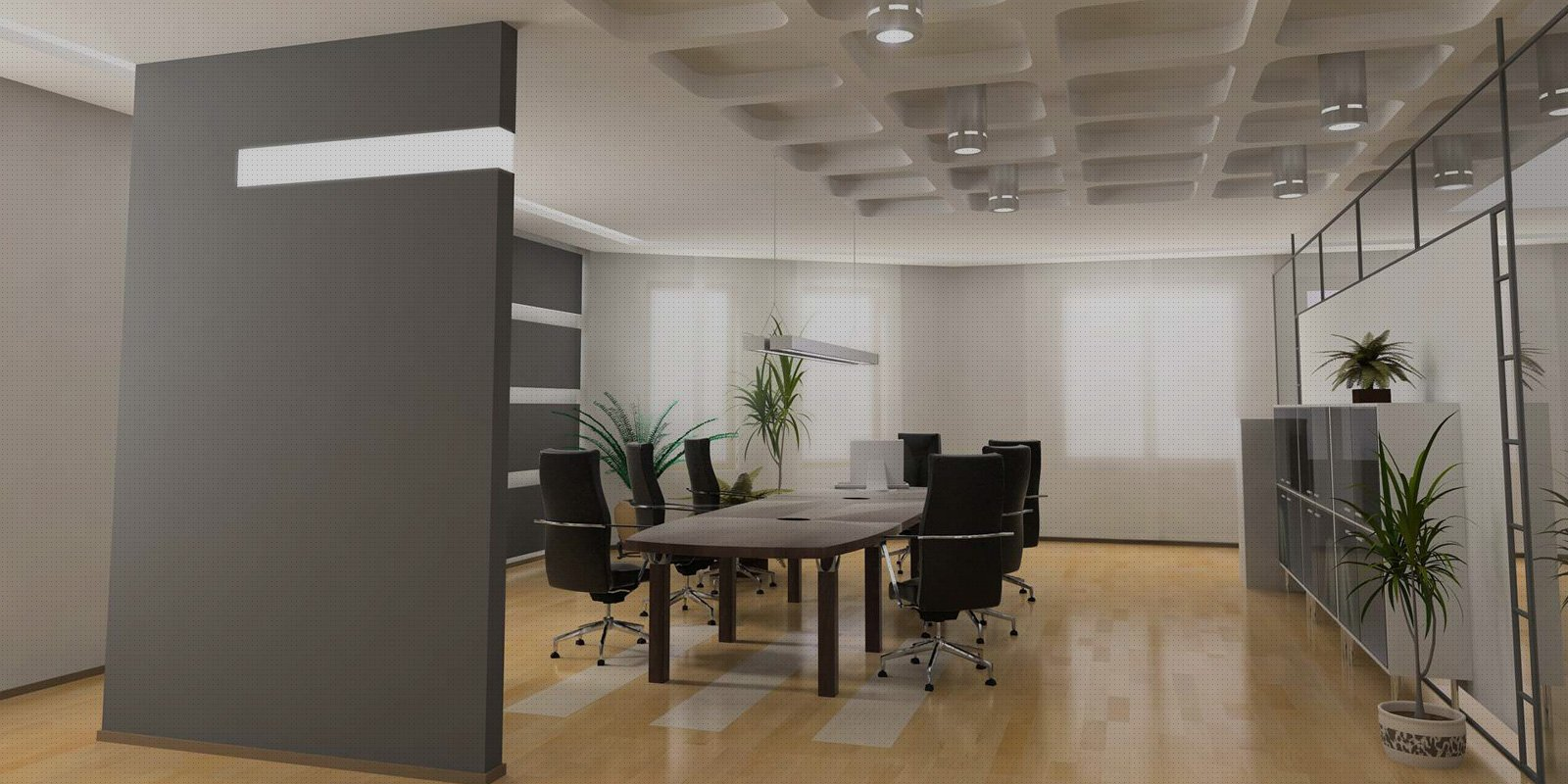 Tridiva Ergonomic Interiors Pvt. Ltd.